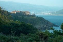 castillo desde el mar 029