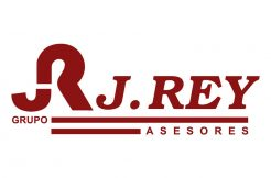 Inmobiliaria JRey Grupo Asesores