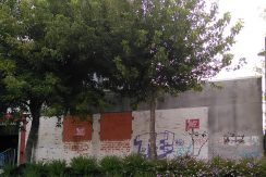 LOCAL COMERCIAL ESQUINA TAFONA 3