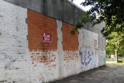 LOCAL COMERCIAL ESQUINA TAFONA FOTO 1