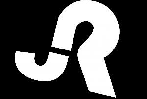 JRey Inmobiliaria